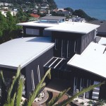 Location: Auckland - Colour: Pacific White