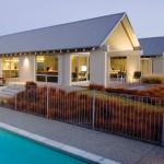 Location: Central Otago - Colour Sandstone Grey