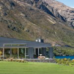 Location: Central Otago