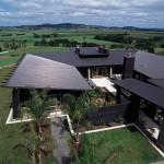 Location: Waikato - Colour: Black