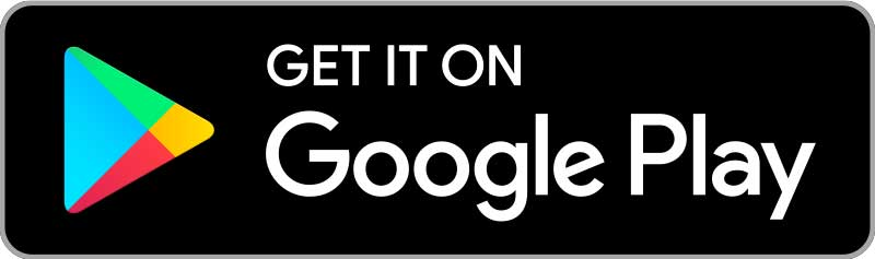 google-app-store-badge
